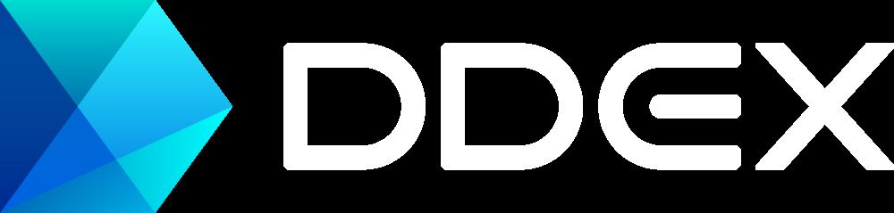 DDEX Exchange